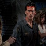 The Fear of God: The Evil Dead