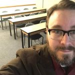 Minisode 118: Teaching