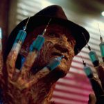 The Fear of God: A Nightmare on Elm Street 3