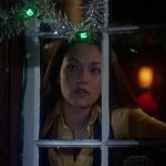 The Fear of God: Black Christmas (1974)