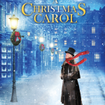 The Fear of God: A Christmas Carol
