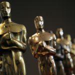 Salty Cinema: Oscar Picks