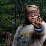 The Fear of God: Bird Box