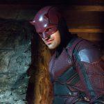 Two Geek Soup: Daredevil