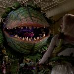 The Fear of God: Little Shop of Horrors