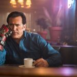 The Fear of God: Ash vs. The Evil Dead