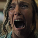 The Fear of God: Hereditary