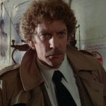 The Fear of God: Invasion of the Body Snatchers (1978)
