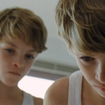 The Fear of God: Goodnight, Mommy