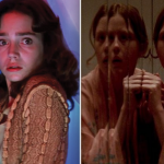 The Fear of God: Suspiria(s)