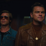 Episode 222: Once Upon a Time... in Hollywood