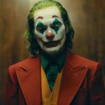 Episode 223: Joker