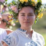 The Fear of God: Midsommar