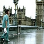 The Fear of God: 28 Days Later