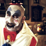 The Fear of God: House of 1,000 Corpses