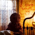 The Fear of God: Trick 'r Treat
