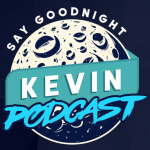 Tyler on Say Goodnight Kevin