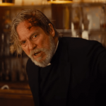 Episode 228: Bad Times at the El Royale