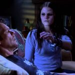 The Fear of God: Stir of Echoes