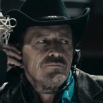 The Fear of God: Pontypool