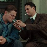 The Fear of God: Shutter Island