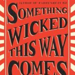 The Fear of God: Something Wicked This Way Comes