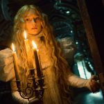 The Fear of God: Crimson Peak