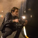 The Fear of God: Nightcrawler