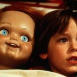 The Fear of God: Child's Play (1988)