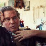 An Actor Repairs, by Bob Connally