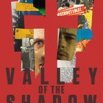 Coming Soon: Valley of the Shadow